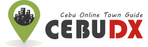 CebuDX Cebu online town guide